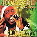 Pato Banton Reggaecoolsexy Vol 2 (Pato Banton)