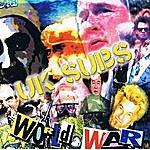 UK Subs World War