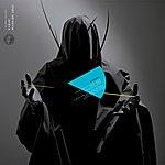 Kabuki Watch Your Step (Need For Mirrors Remix/Generation X (Zero T Remix)
