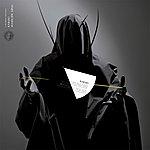 Kabuki Just Hold On (Remixes)