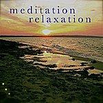 Aqua Meditation Relaxation