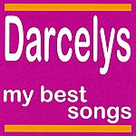 Cover Art: My Best Songs - Darcelys