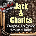 Champion Jack Dupree Jack & Charles - [The Dave Cash Collection]