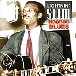 Lightnin' Slim Hoodoo Blues