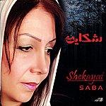 Saba Shekayat