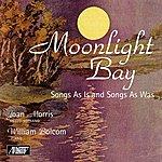 William Bolcom Moonlight Bay