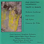 William Brown Paul Freeman Introduces, Vol. 5