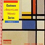 Renée Fleming Eastman American Music Series, Vol. 5