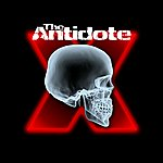 Antidote (White) Lies E.P