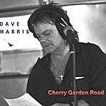Dave Harris Cherry Garden Road
