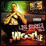 Woodie Life Storiez: Vol.1
