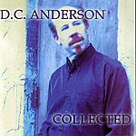 D.C. Anderson Collected