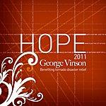 George Vinson Hope 2011