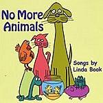 Linda Book No More Animals