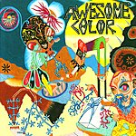 Awesome Color Electric Aborigines