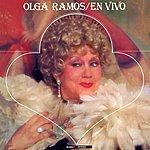 Olga Ramos En Vivo: Las Noches Del Cuple
