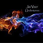 Joi Veer Undertones