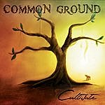 Common Ground Cultivate