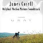 James Covell Gray