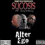 Sycosis Alter Ego
