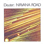 Deuter Nirvana Road
