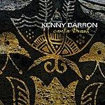 Kenny Barron Canta Brasil