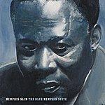 Memphis Slim Memphis Suite