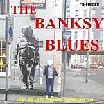 Anonymous The Banksy Blues