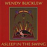 Wendy Bucklew Asleep In The Swing