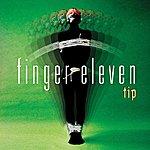 Finger Eleven Tip