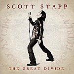 Scott Stapp The Great Divide