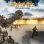 12 Stones Anthem For The Underdog