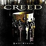 Creed Full Circle