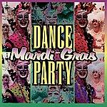 Big Chief Mardi Gras Dance Party