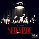 Cover Art: MMG Presents: Self Made, Vol. 1