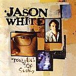 Jason White Tonight's Top Story