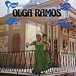 Olga Ramos Olga Ramos