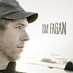 Tim Fagan Tim Fagan