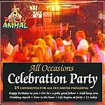 Party People All Occasions Celebration Party