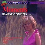 Michael Woods Moments - Romantic Pan Pipes