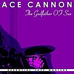 Ace Cannon Tuff & 39 Other Great Jazz Hits