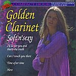 Michael Woods Golden Clarinet - Soft 'n' Sexy