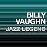 Billy Vaughn Jazz Legend