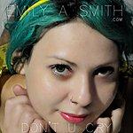 Emily Smith Don't U Cry - Single