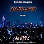 J.J. Nitelife - Single