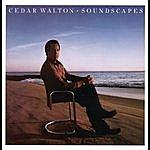 Cedar Walton Soundscapes