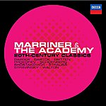 Academy Of St. Martin-In-The-Fields Marriner & The Academy - 20th Century Classics
