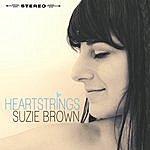 Suzie Brown Heartstrings