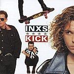 INXS Kick 2011 Remaster (Remastered)