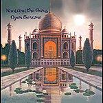 Kool & The Gang Open Sesame